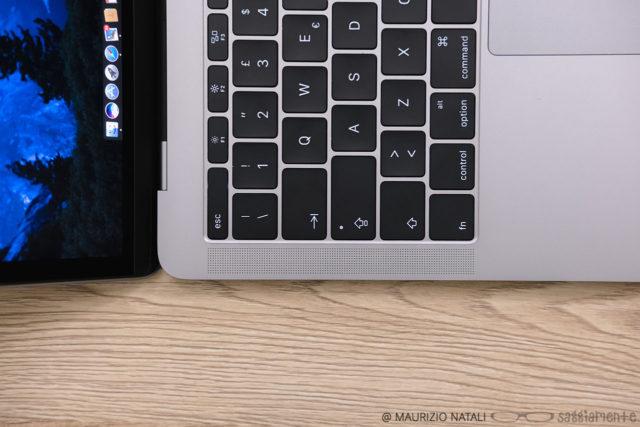macbookpro13-2016-16