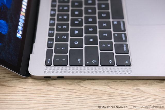 macbookpro13-2016-17