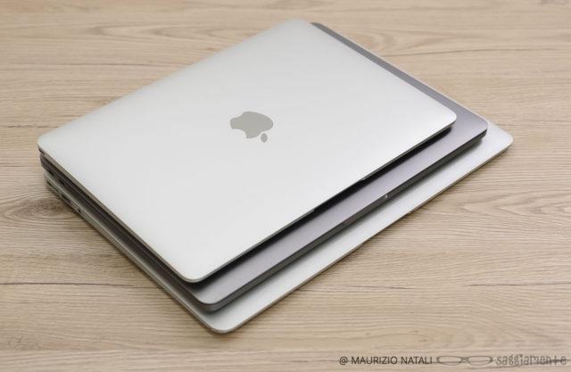 macbookpro13-2016-2
