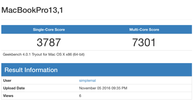 macbookpro13-2016-geekbench4