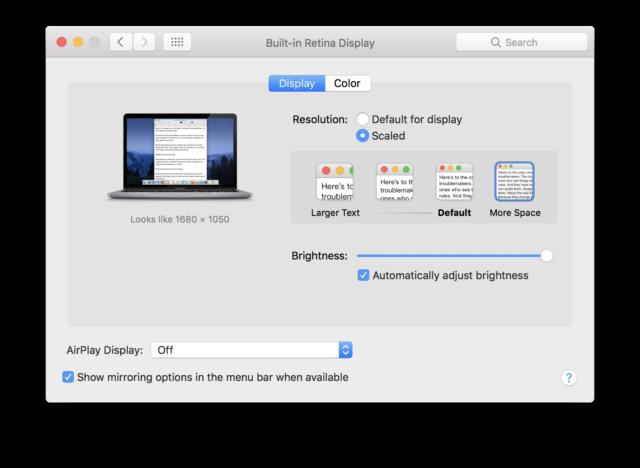 macbookpro13-2016-resolution