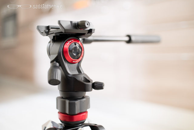 manfrotto-befree-live-testa