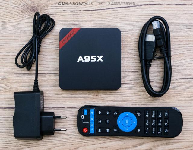 nexbox-a95x-2