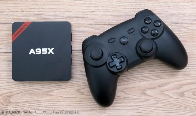 nexbox-a95x-5