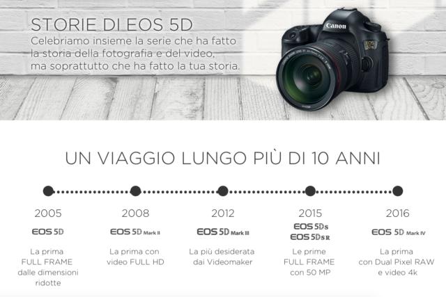 storie-di-eos-5d-tour