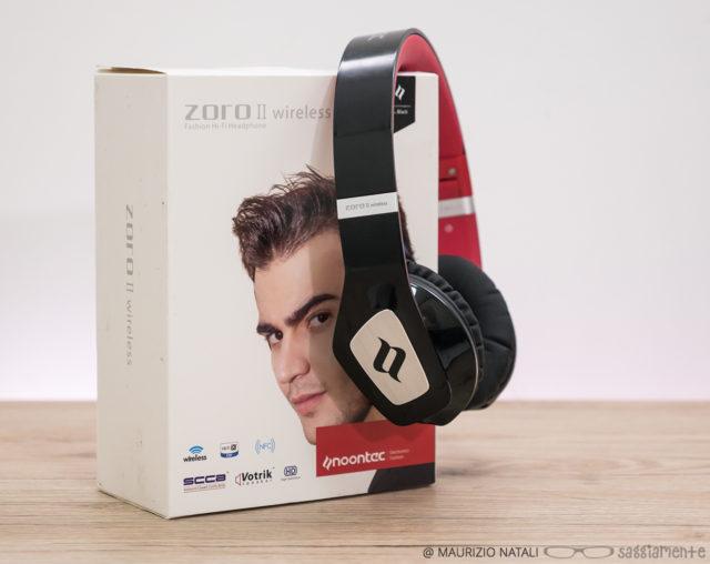 zoroii-1