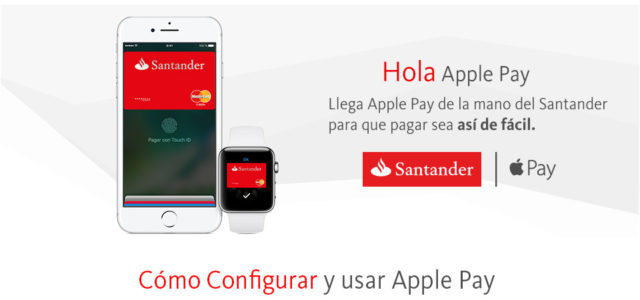 apple-pay-santander-spagna-2
