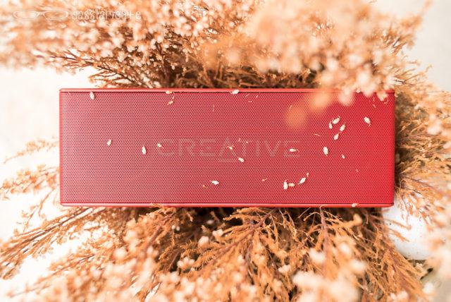 creative-muvo-2-copertina