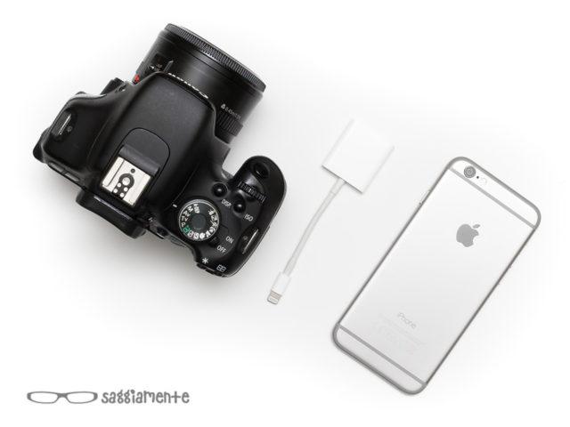 fotocamera-to-social-copertina