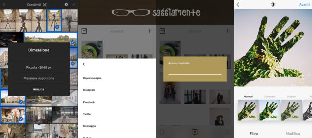 fotocamera-to-social-screenshot
