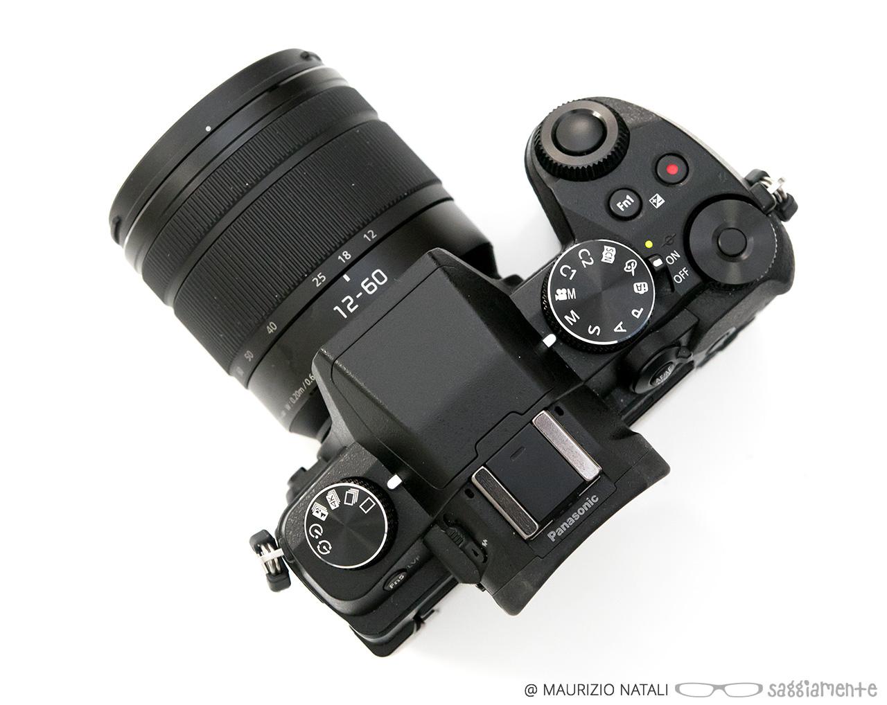 panasonic-g80-10