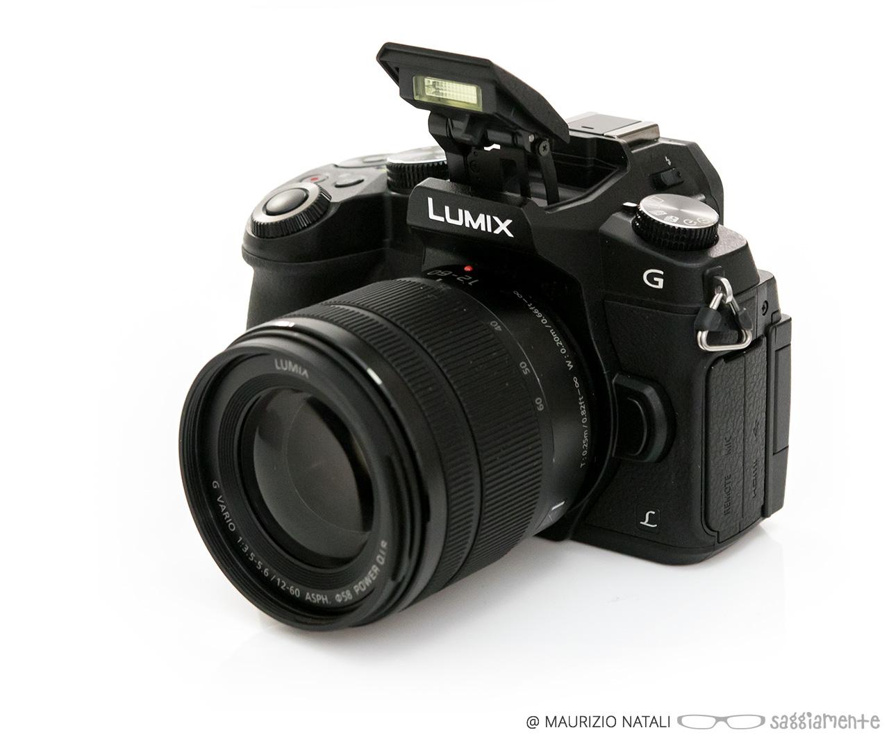 panasonic-g80-11