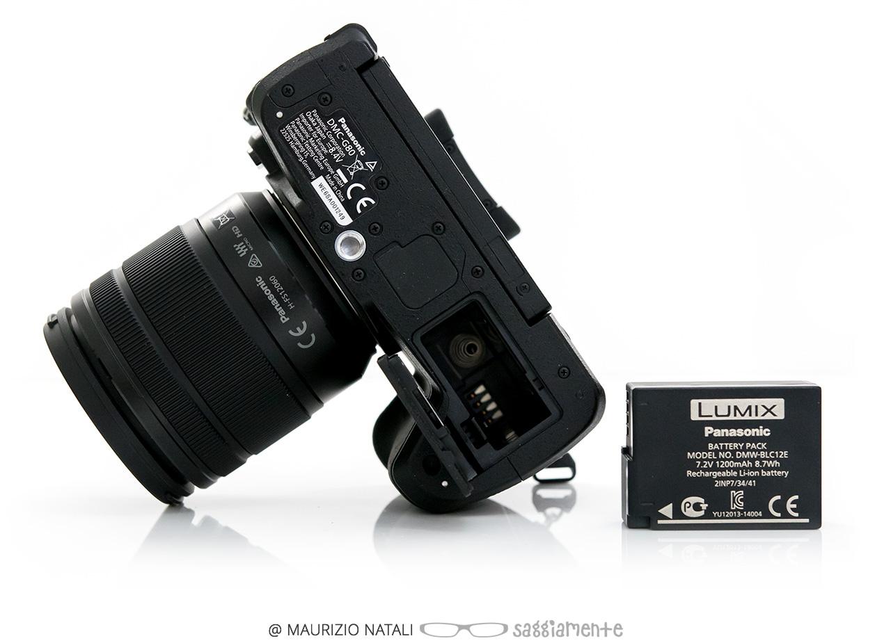panasonic-g80-18