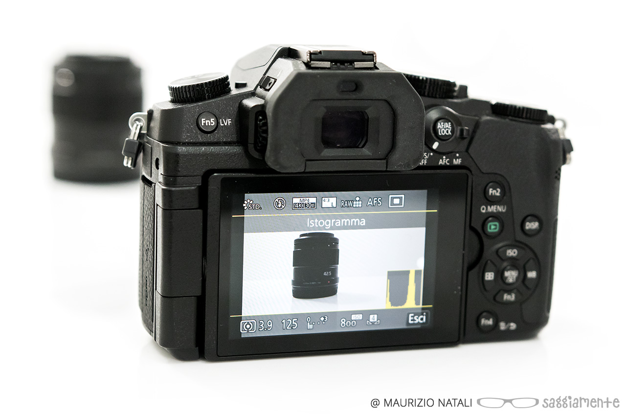 panasonic-g80-25