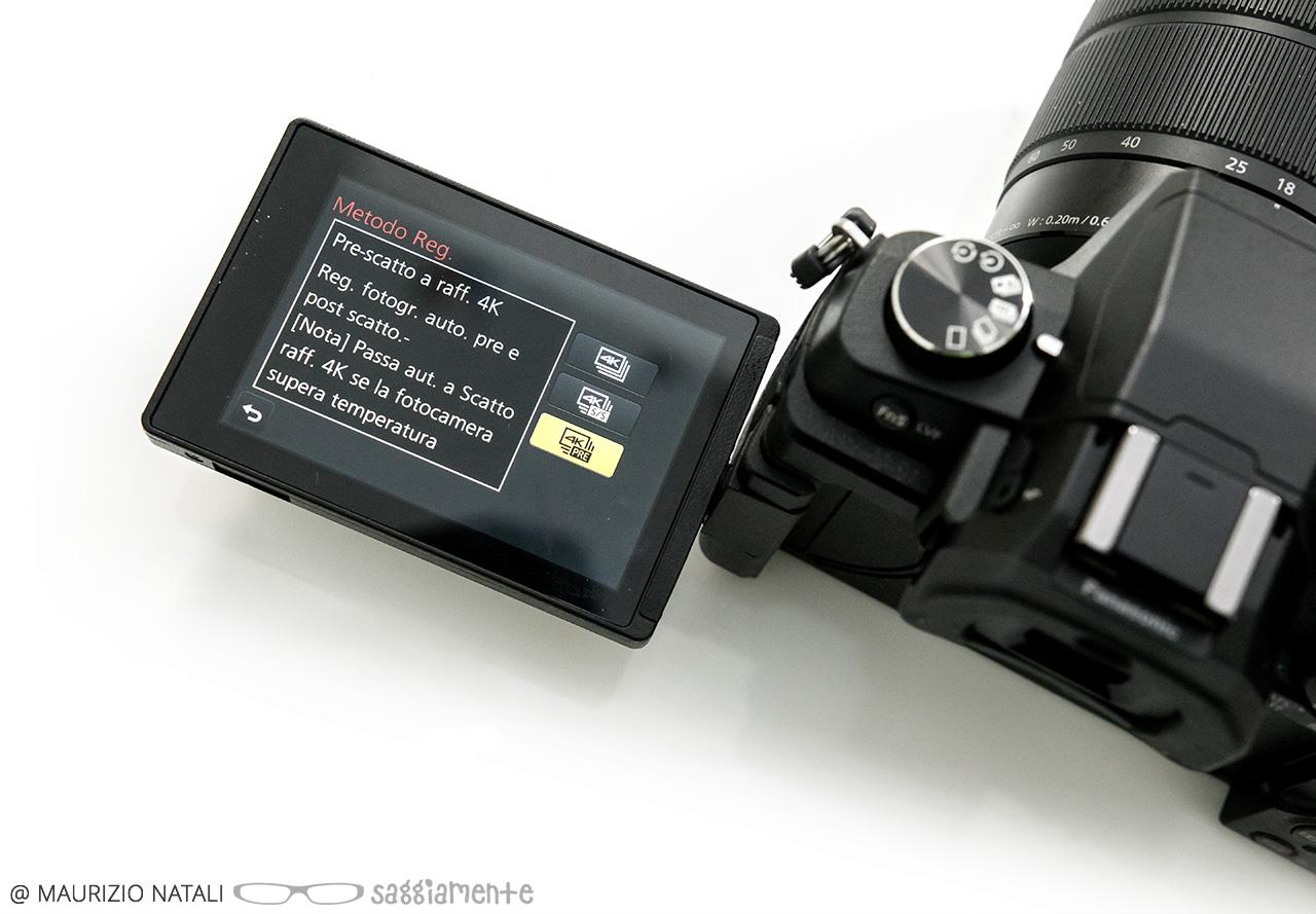 panasonic-g80-28