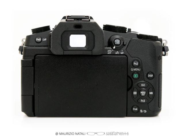 panasonic-g80-7