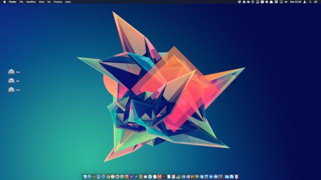 sfondo-scrivania-mac