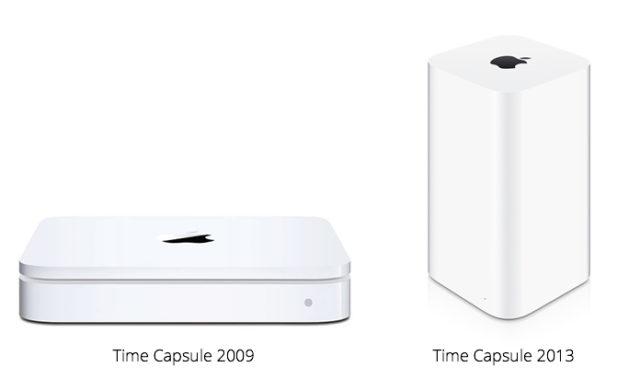 time-capsule-2009-2013