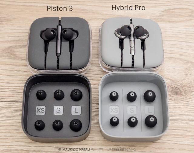xiaomi-hybrid-pro-5
