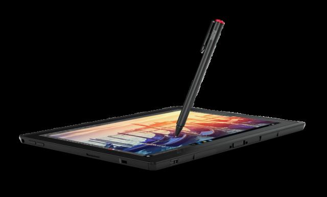 Lenovo-X1-Tablet_1