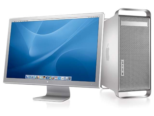 cinema-display-30-mac-pro