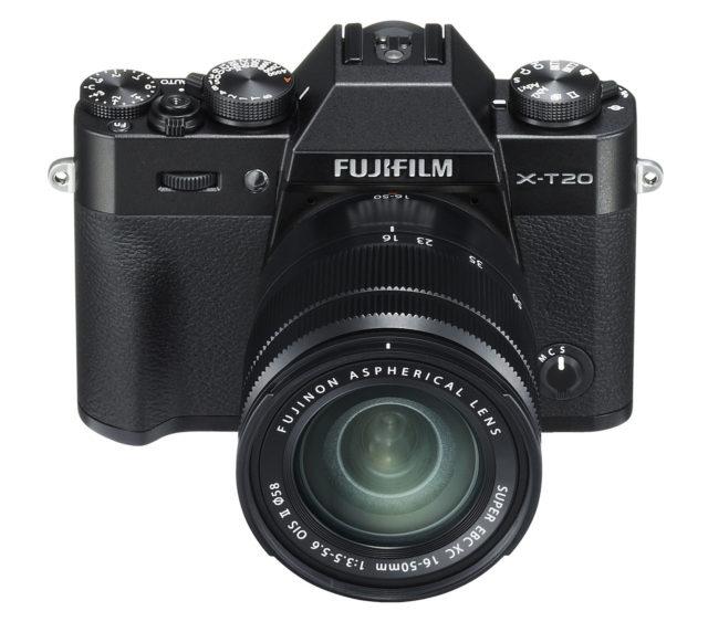 fujifilm-xt-20
