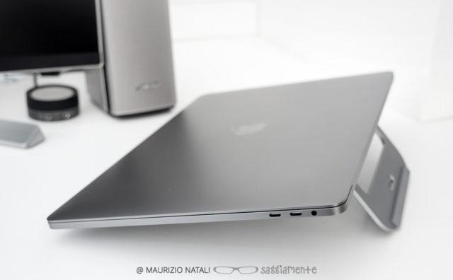 macbookpro15-touchbar-connettore-audio