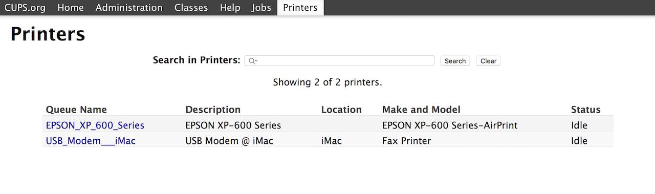 stampanti-cups