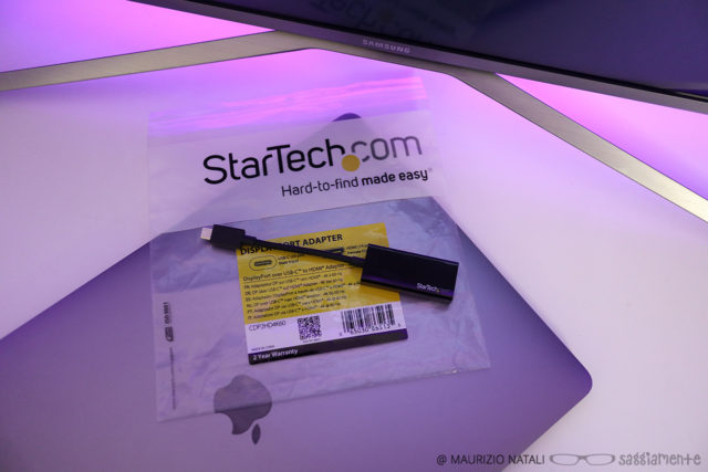 startech-adattatore-usbc-hdmi2