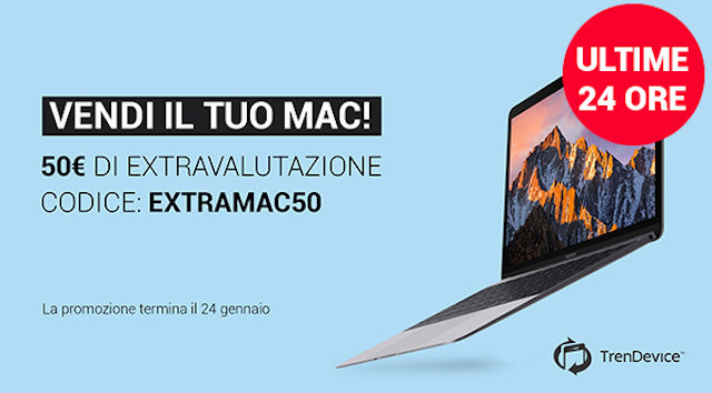 trendevice-extravalutazione-ultime24ore