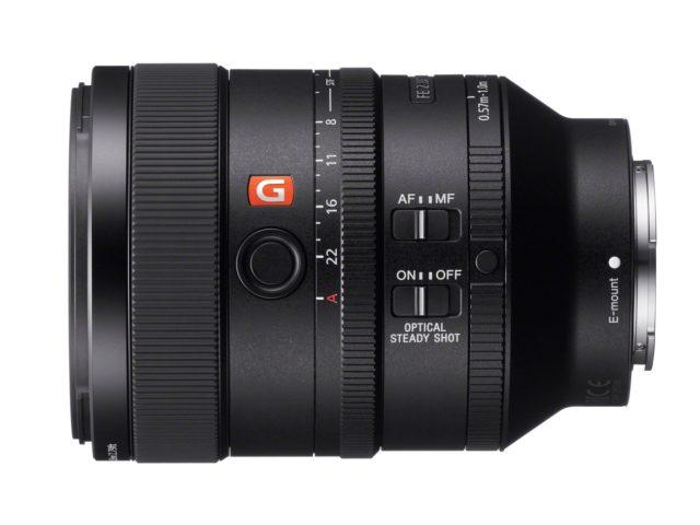 sony-presenta-100mm-gm-28
