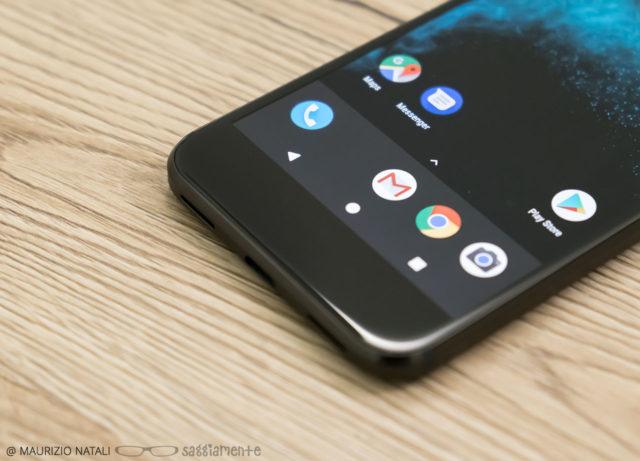 google-pixel-22