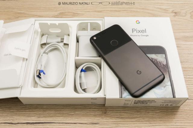 google-pixel-28