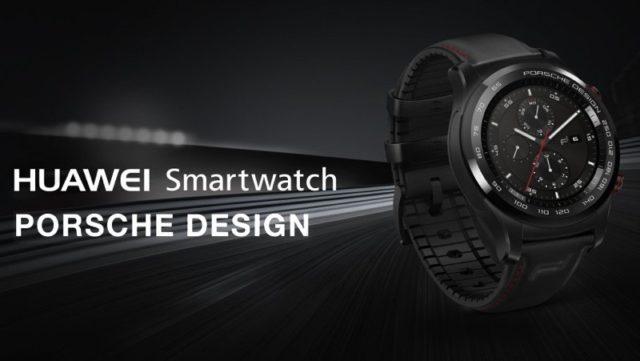 huawei-watch-porsche-1488120843-aWqz-column-width-inline