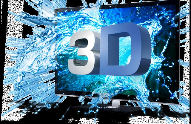 i-vecchi-tv-3d