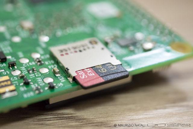 raspberry-pi-3-microsd