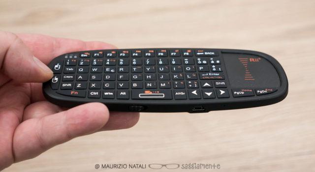 rii-mini-keyboard-2