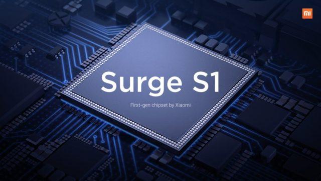 surge-s1