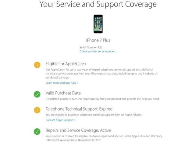 applecare-coverage-lead