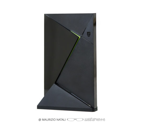 nvidia-shield-tv-1