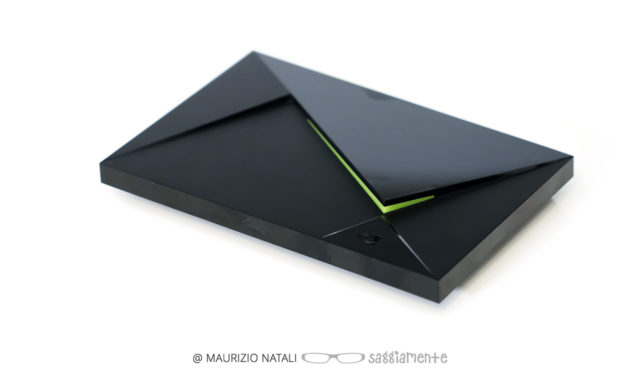 nvidia-shield-tv-4