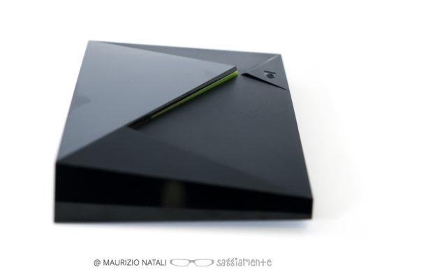 nvidia-shield-tv-6