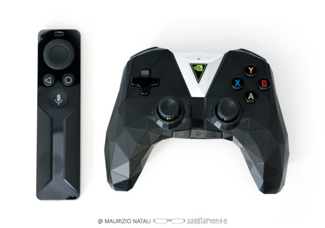 nvidia-shield-tv-9
