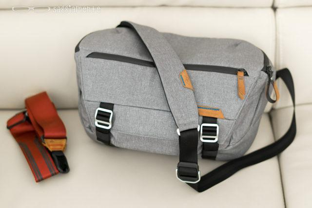 peak-design-sling-copertina