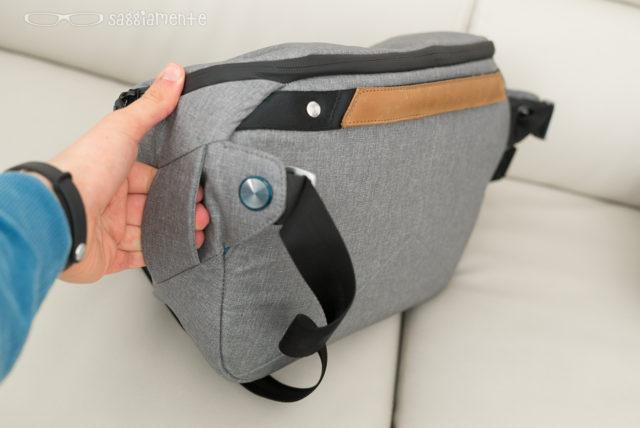 peak-design-sling-maniglia