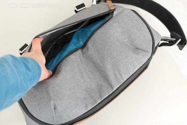 peak-design-sling-tasca-esterna