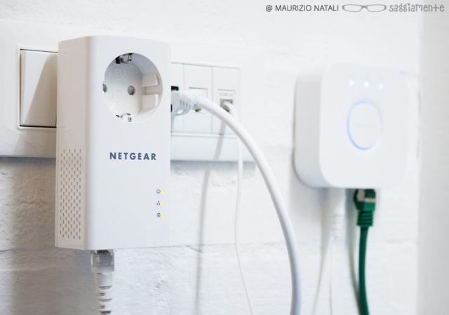 powerline-av1200-netgear