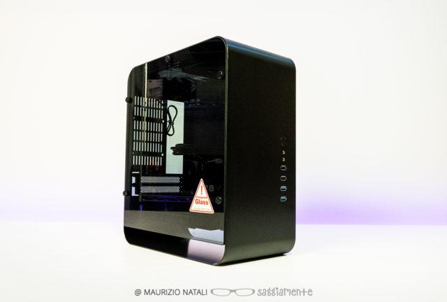 progettowintx-2