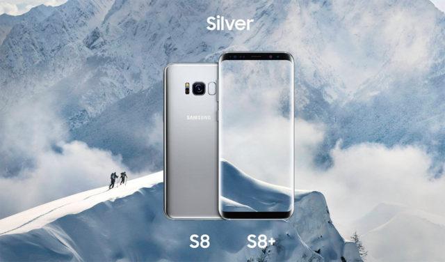 s8-silver