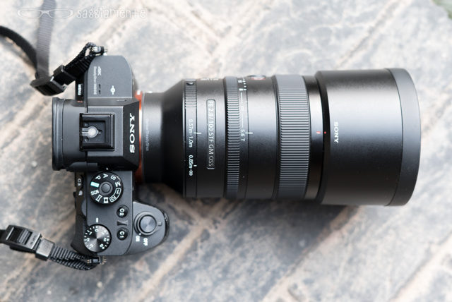sony-tour-milano-nascosta-100mm-stf-2